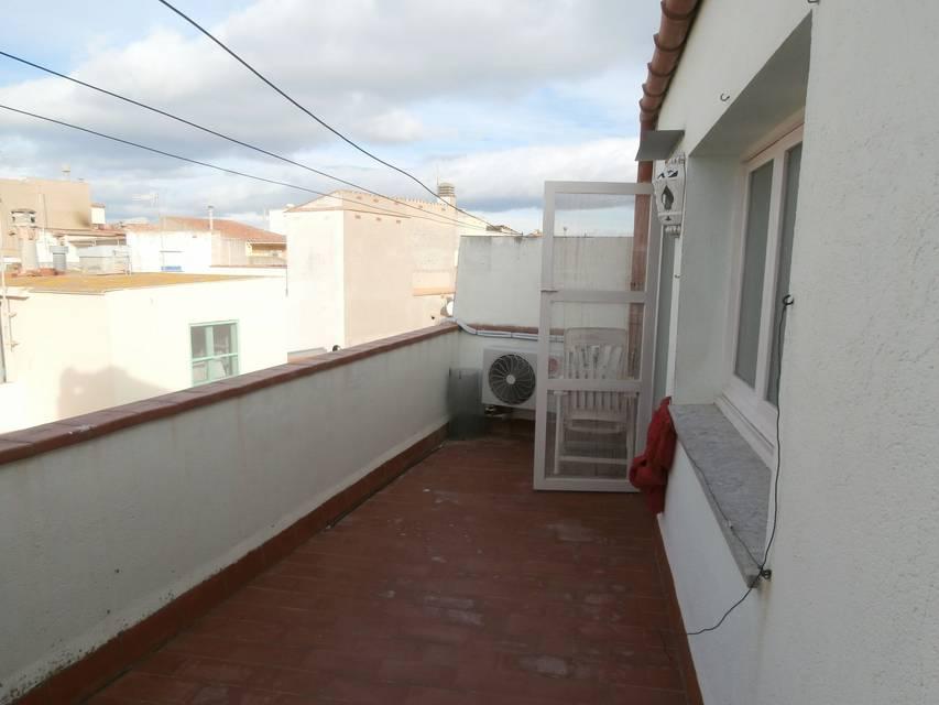 Catalonia 21 fantastique appartement en vente l 39 escala for Calculer une superficie en m2