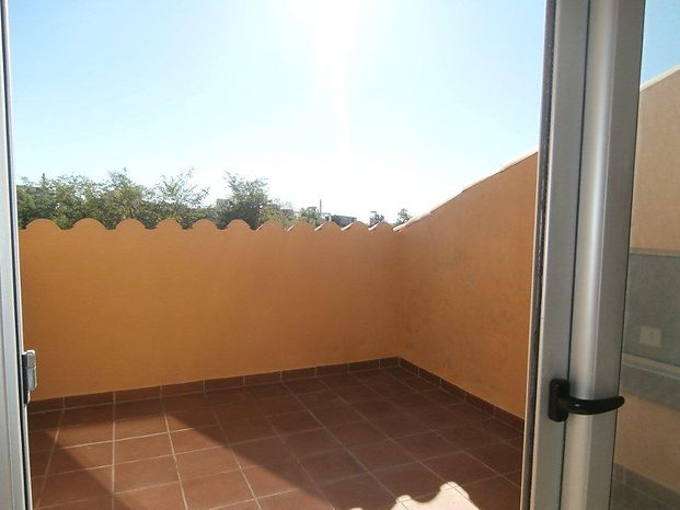 New house of 177 m2 for sale in Torroella de Montgri and 6 km from the beaches of L'Estartit.