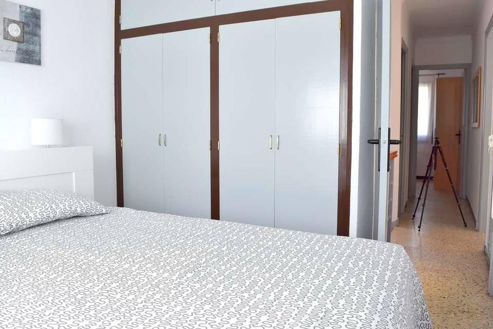 Beautiful maison jumele duune surface de m en vente for Maison bois 80m2